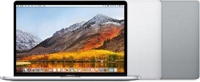 【九日專業二手筆電】完美MacBook Pro A1502 i7 16GB SSD240G 13 英寸2016 年 店保