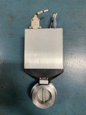 VAT 61234-KAGP-0002 Butterfly Throttle valve (多種品牌型號 / 歡迎詢問)