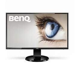 含稅附發票) BENQ GW2760HL 27吋 LED 智慧藍光 不閃屏 螢幕