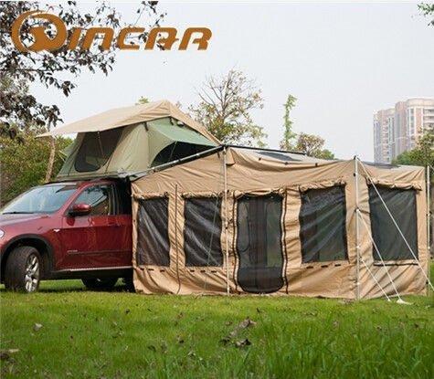 DJD19030934 Wincar 防水米屋頂帳篷 荷蘭遮陽篷 預定進口 依當月報價為準 國際運費另計