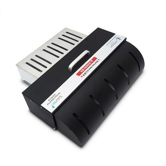 莊臣集團SafePRO® 電動捕鼠器、紅外線感應捕鼠器、自動感應捕鼠器(室內用)