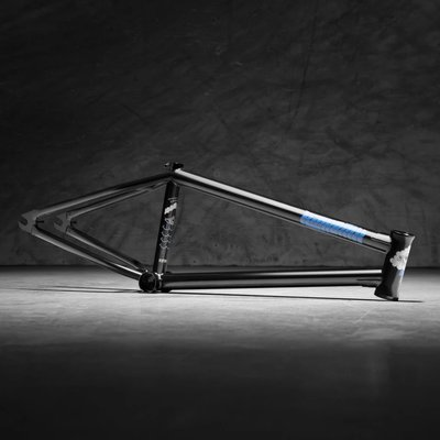 [Spun Shop] Kink BMX Cloud Frame Travis Huwnside車架