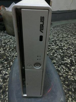 ASUS 華碩 ES5000 纖薄機 2G記憶體 160G 支援XP系統 迷你HDMI娛樂影音電腦