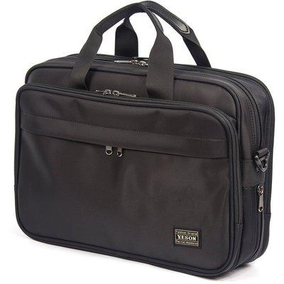 YESON - 可加大式多層式公事包 MG-58305 賣場1