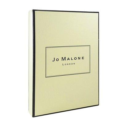 Jo Malone 原裝香水禮盒 紙盒 盒子 (30ml兩入組 適用)《安安坊》