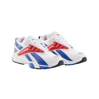 (A.B.E)Reebok Interval OG EH3102 EH3103 EH3104 男女潮鞋 三色 全台限量100雙