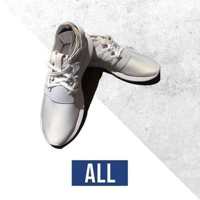 ~ALL~ ADIDAS TUBULAR VIRAL W WHITE 米白 麂皮 女鞋 S75579 台北市