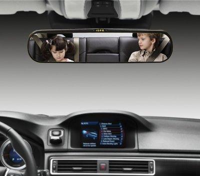 圓夢工廠 Hyundai 現代 ELANTRA VERNA SANTAFE 廣角質感清晰 車內鏡 後視鏡 後照鏡 照後鏡