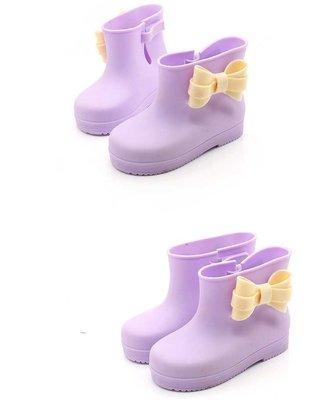 香港代購 歐洲美國日本最新流行兒童雨靴 限量版童鞋 果凍鞋 雨鞋 靴子 拖鞋 涼鞋 帆布鞋 蝴蝶結超