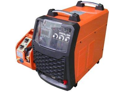 贊銘 CO2-350焊機 三相AC220V
