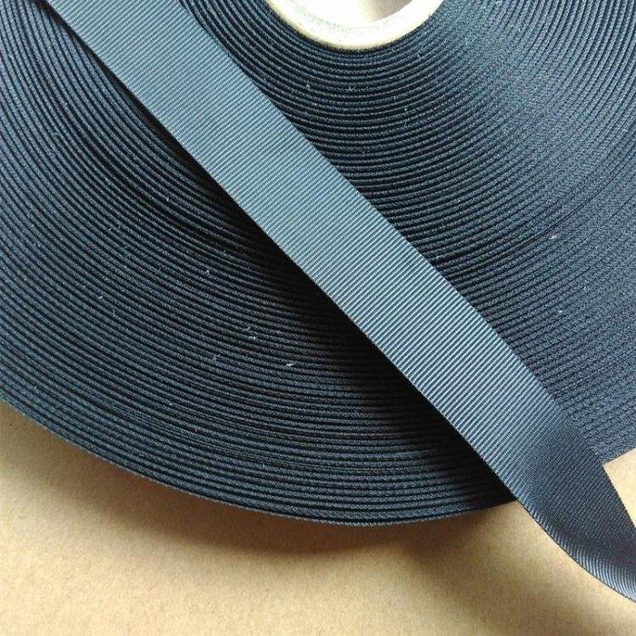 拉繩 防曬繩 遮陽網捆綁繩子 防風固定 壓膜繩 布條 牽引 尼龍繩 【愛購時尚館】