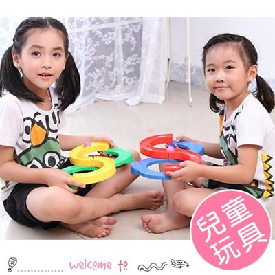 八號倉庫 兒童訓練專注軌道接球益智玩具【3D220G788】