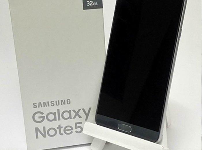 免運/保固1年/好禮三選一 三星 Galaxy Note5 N5 八核/5.7吋/4G/64G/1600萬另有賣32G