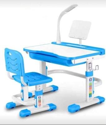 真材實料 全新多功能書檯連椅(3款選擇)👉【包送到樓下車邊收貨( 除偏遠地區)】
