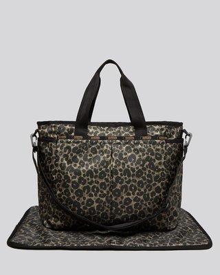 美國名牌Lesportsac 7532  Baby Bag 專櫃款媽媽包首選~現貨在美~特價$3280含郵