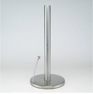 INPHIC-不鏽鋼廚房紙巾架 餐桌簡易紙巾座 紙巾抽 紙巾 創意家居