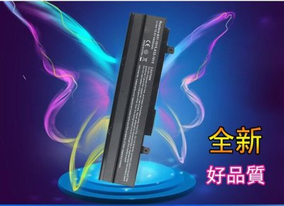 全新ASUS華碩 EEE PC 1215P 1011 1011HA 1015 A32-1015 1215筆記本電池6芯 新北市