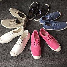 超好看 韓國東大門訂單 貝殼頭 布鞋 軟底 水洗做舊 清新布鞋 帆布鞋 休閒鞋 小白鞋 懶人鞋