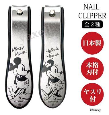 乾媽店。日本製 迪士尼 DISNEY ...