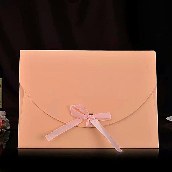 禮品盒禮品包裝真絲hermes 絲巾圍巾披肩禮盒空盒紙袋 手提紙袋送禮情人節禮物 性感睡衣禮盒 生日禮物盒套裝 現貨