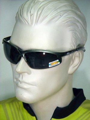 apex 908偏光眼鏡 運動眼鏡 太陽眼鏡 防風眼鏡 polarized 寶麗來偏光鏡 附贈腰包布套 框6色 台北市