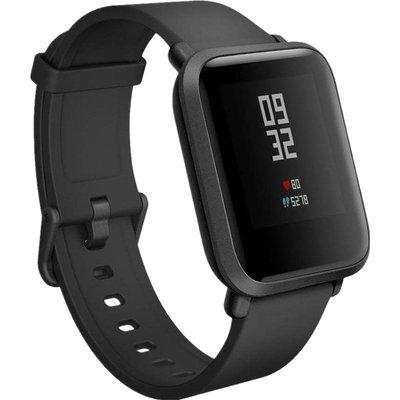 小花精品店-amazfit bip band華米動手錶青春版錶帶適用小米運動智能手環腕帶