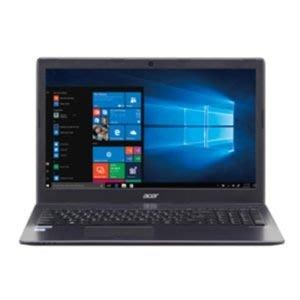 宏碁T4510-G3-781N i7-8550U/8G/256G SSD/W10P 送背包滑鼠燒錄機$26150含稅免運