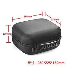 耳機包 音箱包收納盒適用Bose Home Speaker 500博士bose 300音響套音箱保護包收納盒