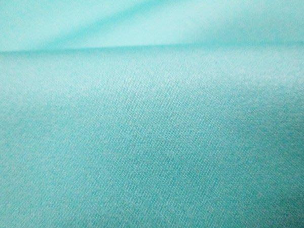 七三式精品公社之湖綠色新娘緞布(抱枕桌巾布幕印刷圖案訂做中ㄛ!)