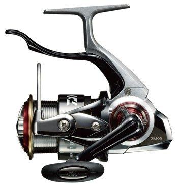 【NINA釣具】Daiwa 14年 IMPULT 競技 LBD 手煞車捲線器