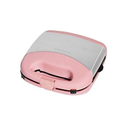 Vitantonio 粉紅鬆餅機現貨