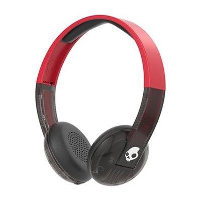 【EC數位】 Skullcandy UPROAR 阿波羅 藍芽耳罩式耳機 藍牙 頭戴 極致音效 骷髏糖 潮牌 美國
