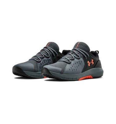 UNDER ARMOUR Charged Commit 2 訓練鞋 全新正品公司貨含運 現貨 3022027-003 UA 鞋款3雙再9折