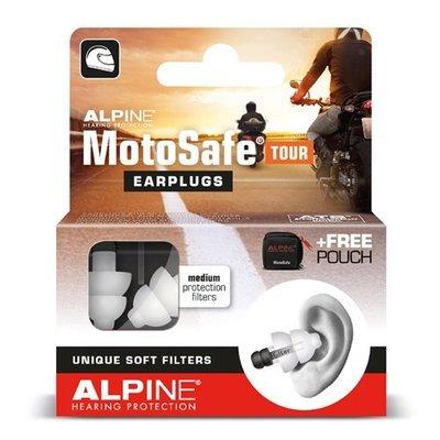 【附發票!Alpine官方保證卡!】M...