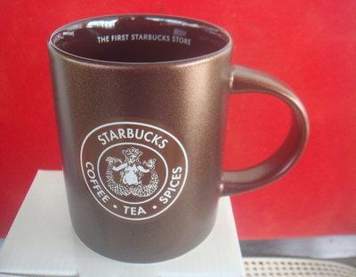 [2021年最新品] 美國專屬Starbucks Pike Place Market星巴克創始店獨賣~馬克杯(14oz)