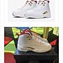 23全新 Air Jordan 12 FIBA 130690-107 153265-107  6