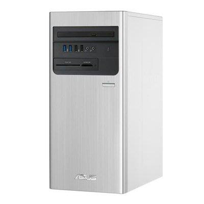 輕輕鬆鬆來挖奇亞幣 CHIA  ASUS i7-10700 16GB 1TB 8TB 大容量 桌上型電腦 多開 多執行