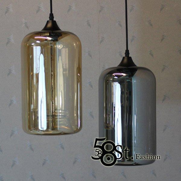 【58街】「新款式,微透吊燈」美術燈、燈飾。複刻版。GH-231