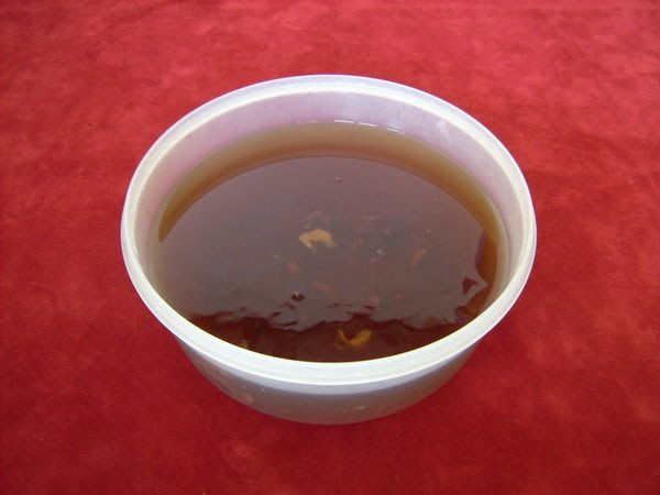 順興純手工寒天海燕窩露-(珊瑚草)珊瑚露-另有售紅毛苔.高鈣燕麥植物奶-豆花伯生活館