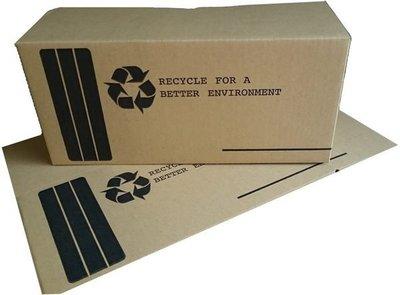 * CT202267 Fuji Xerox 富士彩雷碳粉匣-黃色 CP115W/CP116/CP225W/CM115W