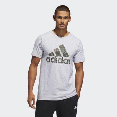 【Adidas】愛迪達adidas 男...