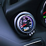 【精宇科技】BENZ CLA  專用冷氣出風口 OBD2 渦輪錶 水溫錶 排氣溫 CLA200 CLA250 CLA45