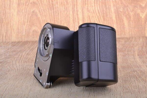 【品光攝影】Hasselblad  捲片馬達 *EX+* Hasselblad 200 winder  #28023J