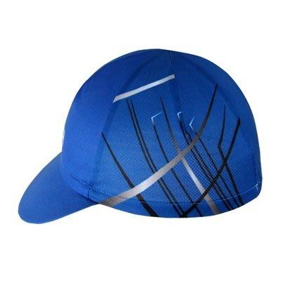 自行車 帽 運動 布帽子-戶外防曬舒適透氣腳踏車配件2色73nx8[獨家進口][米蘭精品]