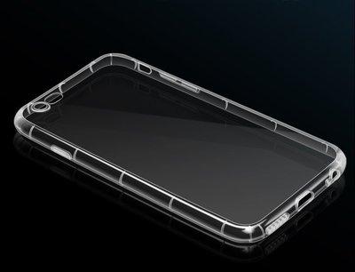 好買網► 華碩 ASUS ASUS ZenFone 5Q ZC600KL X017D 透明殼 空壓殼 氣墊防摔殼 保護殼