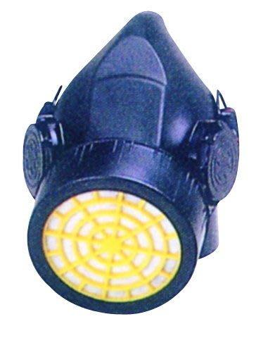 @安全防護@ 藍鷹牌 NP-305 單罐防毒口罩 (粉塵/有機/噴漆/酸性/農藥)