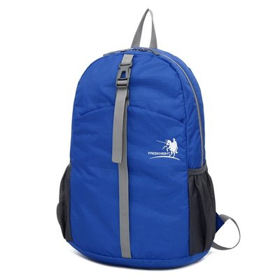 FREE KNIGHT 摺疊後背包 FK0722 大容量30L 防潑水收納包 輕量旅行包 登山包 背包 單車包 洋果子 台中市