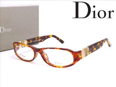 【Dior眼鏡只要$1800】Dior光學眼鏡  醋酸板材 復古鏡框 水鑽 swaroski 小框 CD ig抖音網紅 素顏 美容