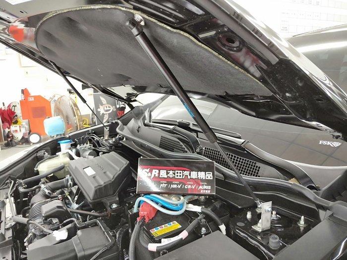 本田 Honda CRV5 CRV 5代 引擎室液壓頂桿 液壓頂桿