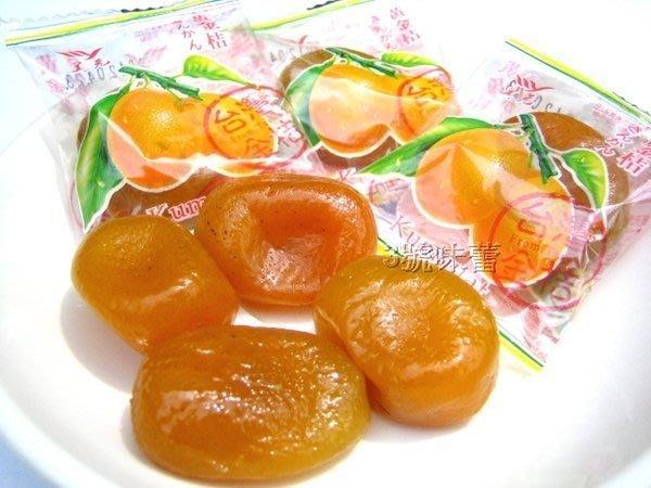 3號味蕾~(美元)台灣金桔--黃金桔300公克139元...真正台灣製造.粒粒嚴選.沒有多餘的佐味.